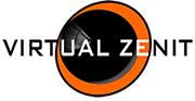 Virtual Zenit